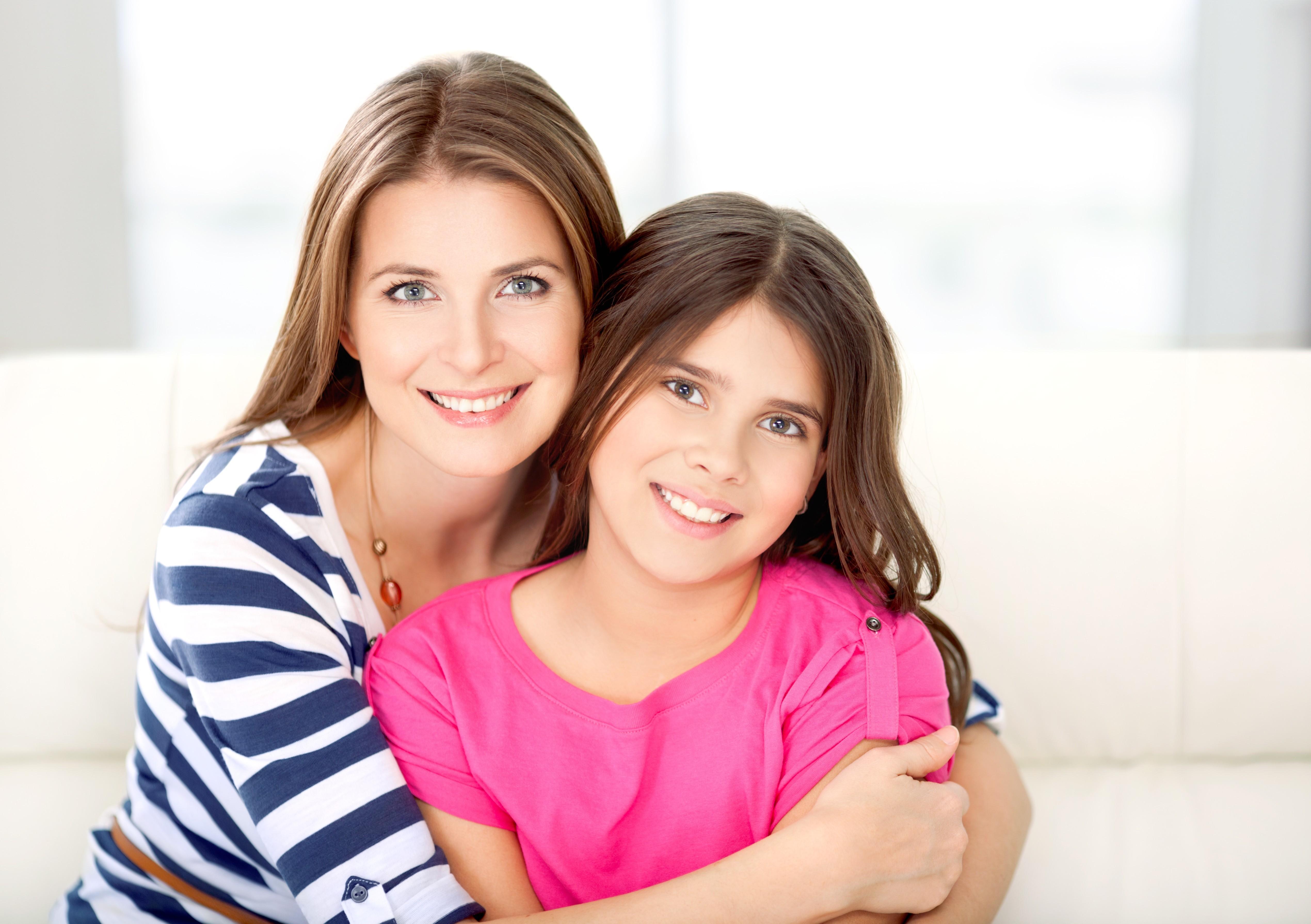Обследования, которые обязательны для проведения вакцинации